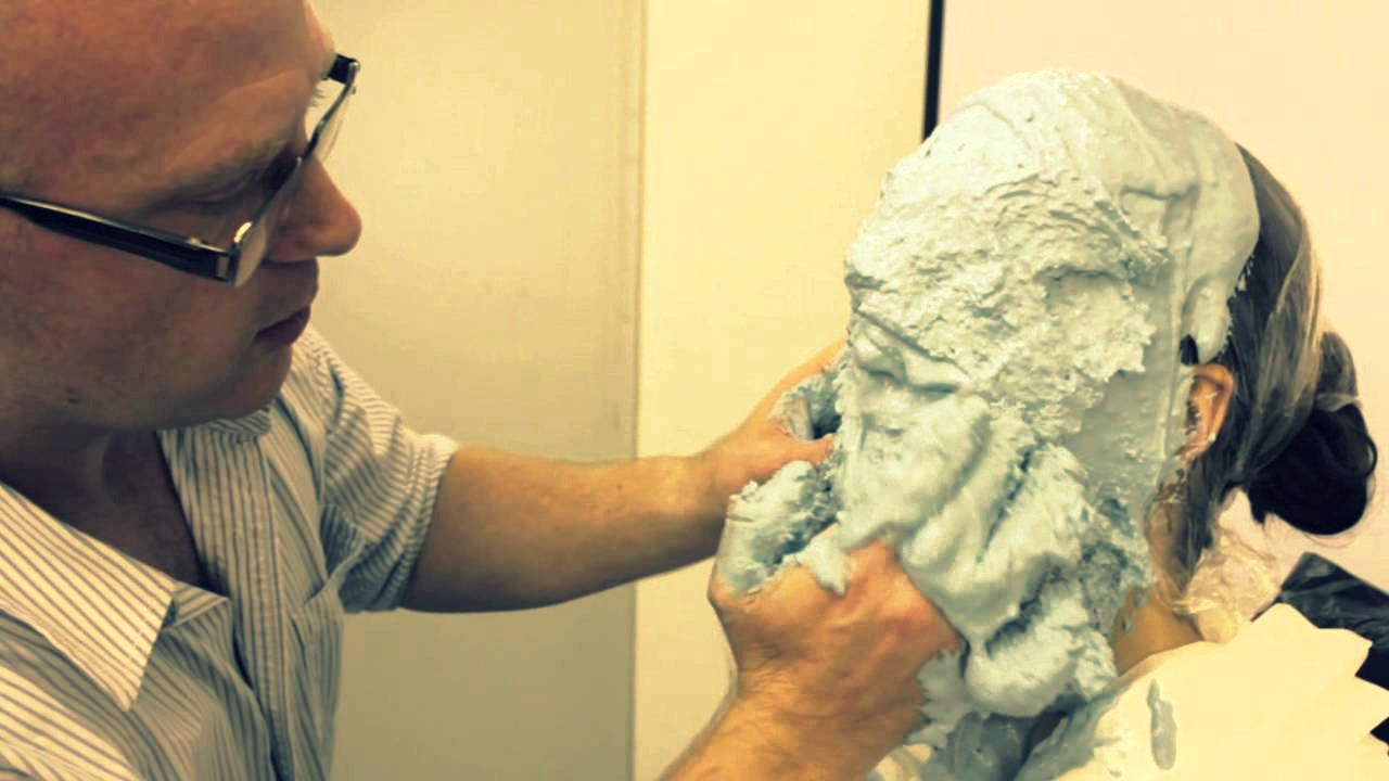 Lifecasting Defined: A Beginner's Guide to Casting in